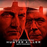Hunter Killer (Original Motion Picture Soundtrack)