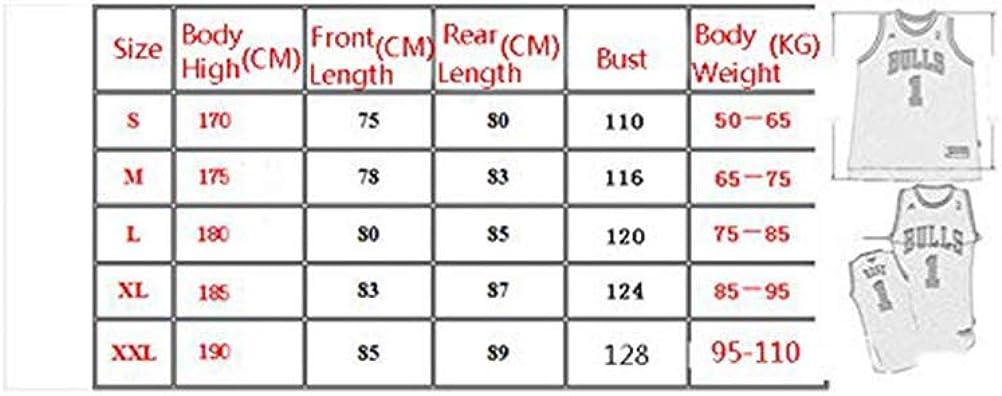 YZY Shaquille ONeal Jerseys Chaleco sin Mangas con Bordado Bordado cl/ásico Ropa Superior,A,S 165~170CM//50~65KG Orlando Magic # 32 Camisetas de Hombre de Baloncesto