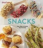 Betty Crocker Snacks: Easy Ways ...