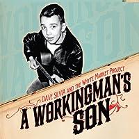 Workingman's Son
