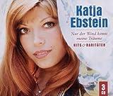 Nur der Wind kennt meine Träume: Hits & Raritäten von Katja Ebstein