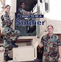 I Want To Be a Soldier 2018