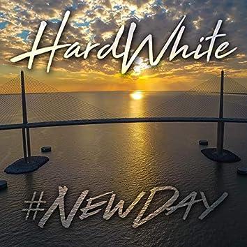 #NewDay