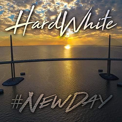 Hardwhite