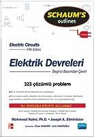 ELEKTRIK DEVRELERI - Electric Circuits - Schaum's Serisi