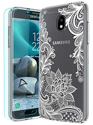 Top 10 samsung phone case j7 star for 2021