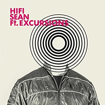 Ft. Excursions