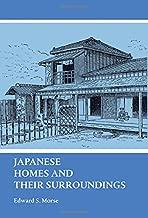 Best japanese house plans architecture Reviews