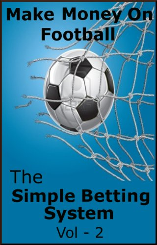 simple sports betting system