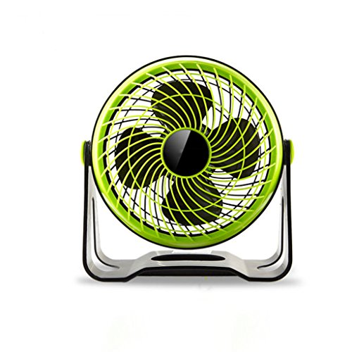 KK-piccolo ventilatore sul Ventilatore del Ventilatore del Ventilatore del Ventilatore del USB