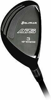 Orlimar Sport ATS Black 3 Hybrid Golf Club