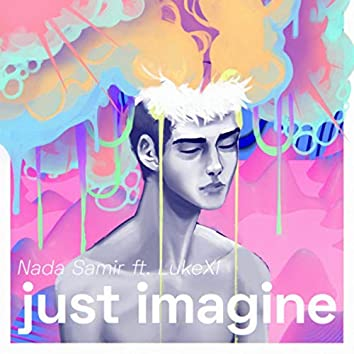 Just Imagine (Radio Edit)
