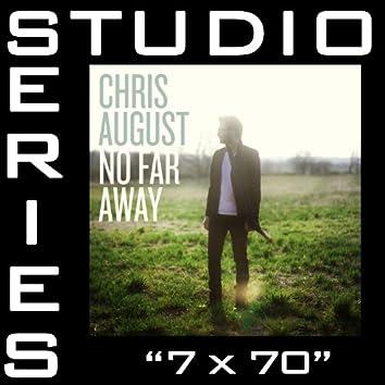 7x70 [Studio Series Performance Track]