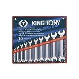 king tony Clutch Tools