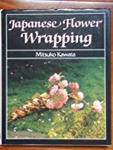 Japanese Flower Wrapping