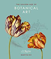 The Golden Age of Botanical Art (Y)