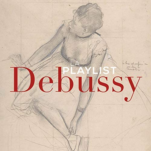 Claude Debussy, Debussy, Classical Music: 50 of the Best