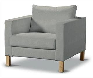 Best ikea karlstad armchair Reviews