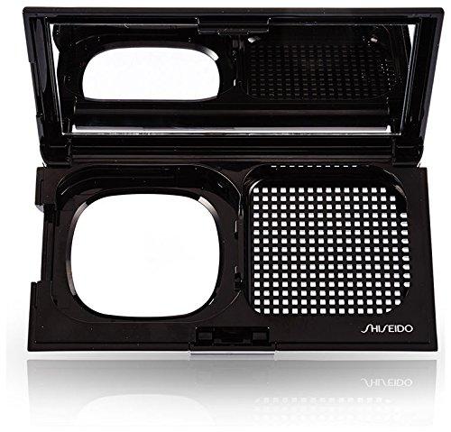 Shiseido–Advanced Hydro Liquid Compact Case