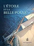 L'Etoile et la Belle Poule