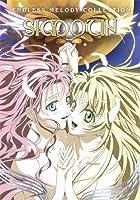 Simoun: Complete Collection [DVD] [Import]