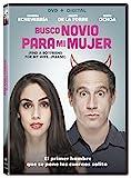 Busco Novio Para Mi Mujer [Edizione: Stati Uniti] [Italia] [DVD]