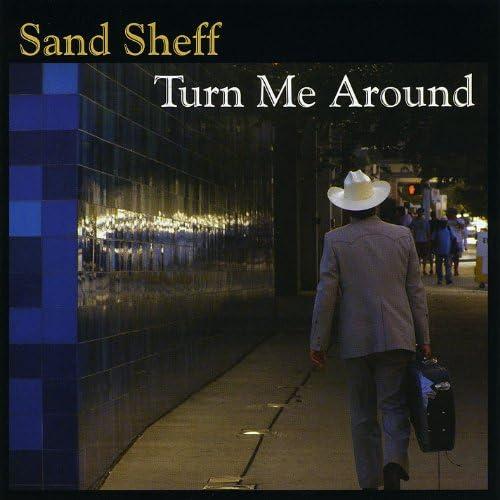 Sand Sheff