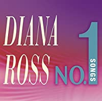 No.1 Songs by Diana Ross (2014-12-03)