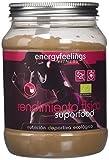 Energy Feelings Rendimiento Físico pre-entreno - 750 gr