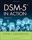 DSM-5 in Action 3rd Edition