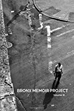 Best the bronx iii Reviews
