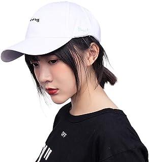 ALAIX キャップ レディース&メンズ 通気コットン100% 豊かな13のデザイン6色! ファッション小物 「頭周り調整でき:54~60CM可用」