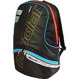 Babolat Rucksack / Backpack Team
