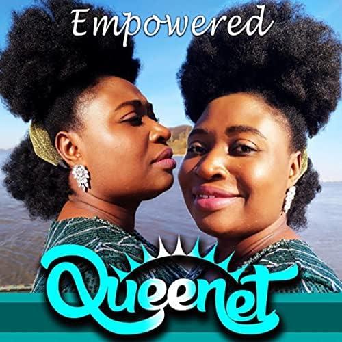 Queenlet