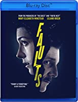 Faults / [Blu-ray] [Import]