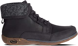 Best sole society ferris bootie Reviews