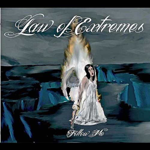 Law of Extremes