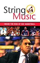 String Music: The Rise and Rivalries of SEC Basketball