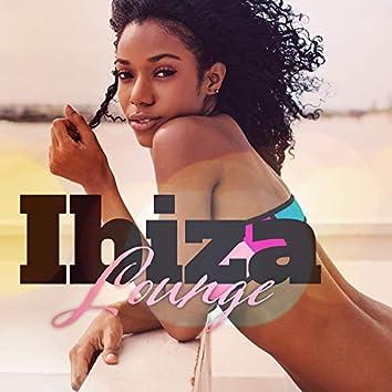 Ibiza Lounge: Beach Chill Out 2019