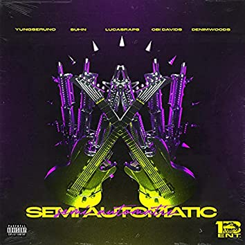$emi Automatic