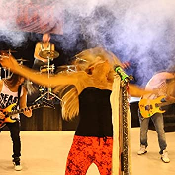 Rock 'n' Roll Revolution