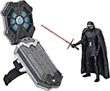Star Wars Figurine-Kit de Base Bracelet Force Link, C13641010, Multicolore, 10 cm
