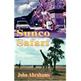 Sunco Safari
