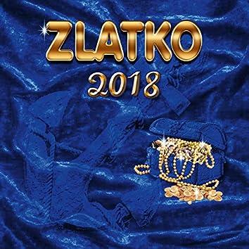 Zlatko 2018