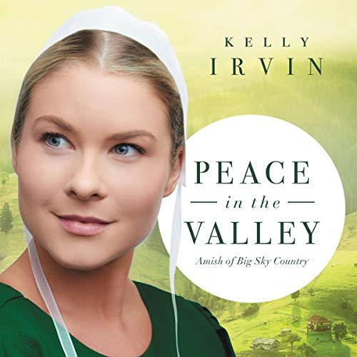 Peace in the Valley Titelbild