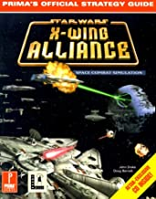 Best x wing alliance guide Reviews