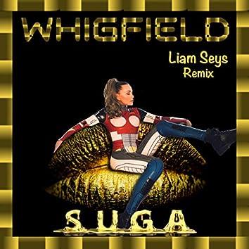 Suga (Remix)