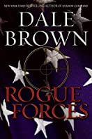 Rogue Forces (Patrick McLanahan)