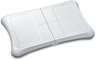 Best wii balance board weight Reviews