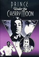 Best cherry moon club Reviews